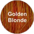 Golden Blonde